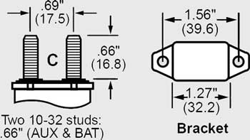 Air Conditioner Schematic Wiring Diagram moreover Ignition Coil Wiring Diagram likewise John Deere 2010 Parts Diagram as well Battery Charger Wiring Diagram together with Schumacher Battery Charger Wiring Diagram. on napa battery charger wiring diagram