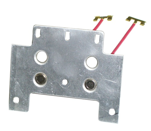 Battery Charger Diode Plate