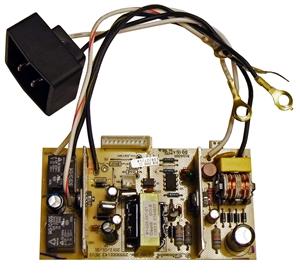 2299002668 schumacher 3 amp power board psj4424 10 pin. Black Bedroom Furniture Sets. Home Design Ideas