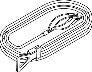 Electric Meter Tools