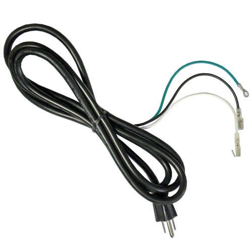 122770 robinair power cord 15 u0026 39  euro colors