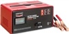 87102C Century 10/2 Amp 6/12 Volt Manual Battery Charger