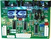 880-113-666 Circuit Board Assembly, Phase Control