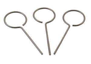T40011 Assenmacher Specialty Tools Tensioner Locking Pin Set