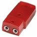 6207 Associated Polarized Plug Kit