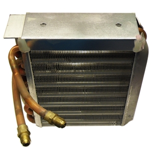 Cd1201 promax condenser for Motor technology inc dayton ohio