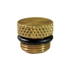 PR-22 JB Industries Oil Fill Plug w/ O-ring