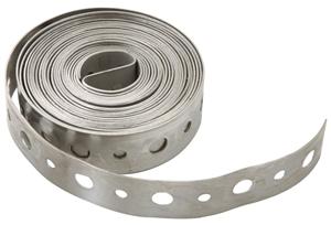 Ps 100 Jb Industries 100 Steel Strap Each
