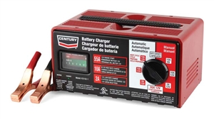 century tool and equipment rh centurybatterychargers com Century Dual Range Battery Charger 12 24 Battery Charger
