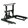 47053 Omega 3/4 Ton Wheel Dolly 1500 lbs. Capacity