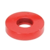 B65779 Porto-Power Base Plunger B65041