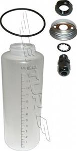 19867 Robinair Oil Injector Repair Kit