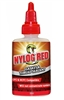 RT200R Refrigeration Technologies NYLOG RED (CFC/HCFC) Gasket - Thread Sealant