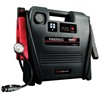IP-1825FL Schumacher Battery Booster Pack with Adjustable Work Light