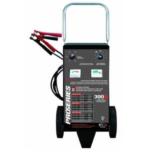 15 30 35 70 300 amp 6 12 24 volt wheeled manual automotive for Motor technology inc dayton ohio