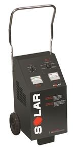 1560 solar 60 40 2 250 amp 6 12 volt automotive battery charger starter tester. Black Bedroom Furniture Sets. Home Design Ideas
