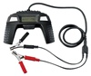 BA44 Solar ADROIT-PRO 6-12 Volt Digital Battery and System Tester