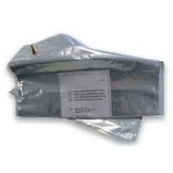 L14000208 Vulkan Refrigerant Recover Bag Whirlpool