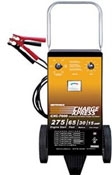 midtronics charge express, napa, exide, carquest, and ... ezgo battery charger wiring diagram #2
