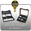Vacuum Gauges & Meters