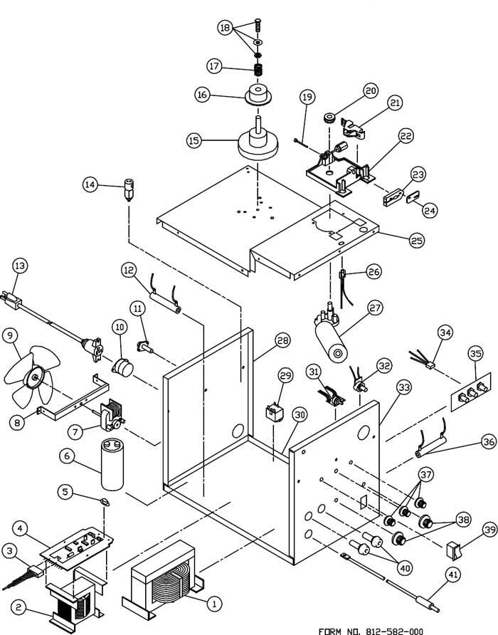 117 051 2150 solar 110 amp mig welder phase control. Black Bedroom Furniture Sets. Home Design Ideas