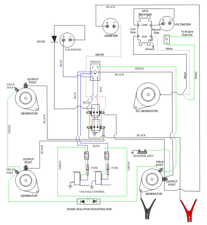 thermax wiring diagram wiring diagram Classic Car Wiring Diagrams thermax wiring diagram all wiring diagramthermax wiring diagram thermax wiring diagram samsung wiring dvc wiring diagram