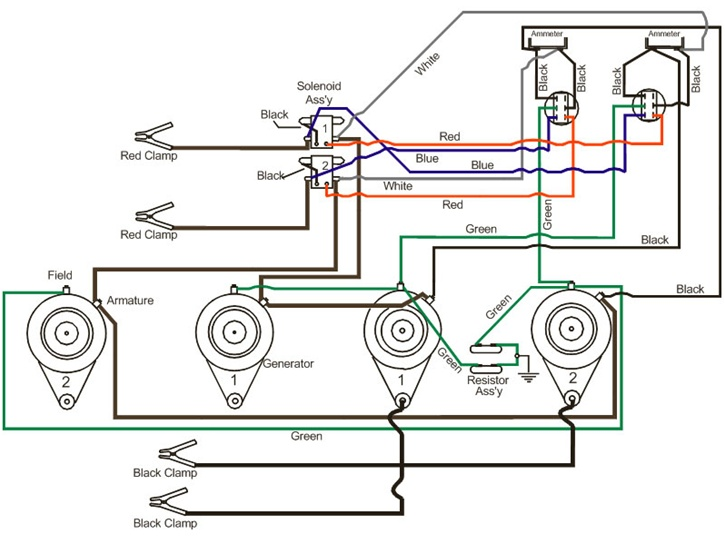02 200 together with 14 202 further 11 605 also 2054 besides Avital 4103l Remote Starter Wiring Diagram. on goodall wiring diagrams