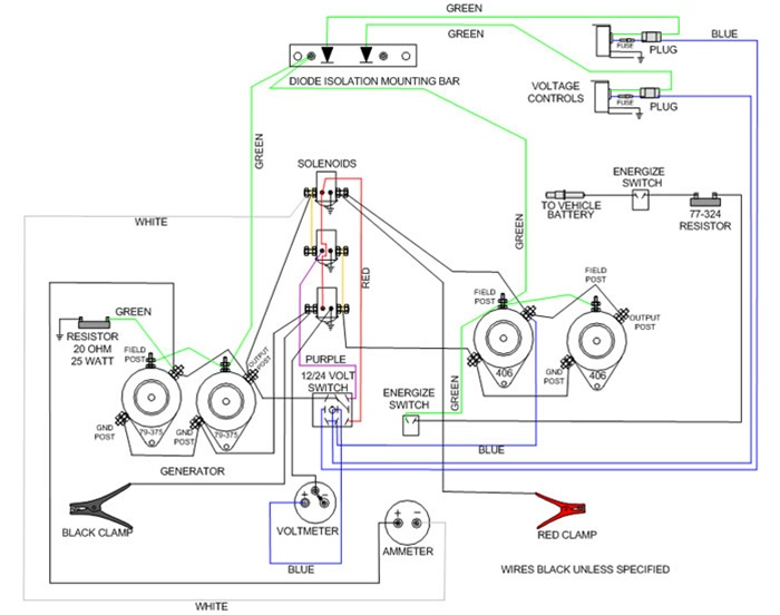 Goodall Startall Wiring Diagram in addition Goodall Startall Wiring Diagram further Goodall Start All 708 Starting Unit likewise 3 Wire Regulator Wiring Diagram Golf Cart additionally Goodall Startall Wiring Diagram. on goodall start all 708 wire