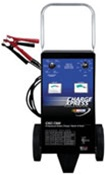 ez go golf cart 36 volt battery charger wiring diagram cxc 7100 battery charger wiring diagram midtronics charge express, napa, exide, carquest, and ...