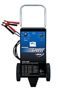 cxc 7100 battery charger wiring diagram ez go golf cart 36 volt battery charger wiring diagram
