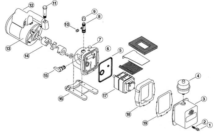 q2 bluetooth headset manual