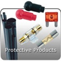 Electrical Fuses & Protective Products