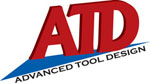 285 ATD Tools 285 Pc. Automotive Electrical Repair Kit