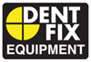 DF-505 Dent Fix Equipment The Maxi Single Phase Dent Pulling Station