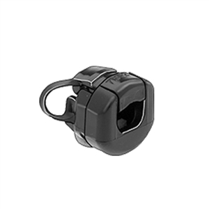 100385 Robinair Power Cord Strain Relief Heyco Bushing