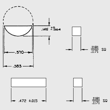 Chicago Electric Generator Wiring Diagram furthermore Chicago Electric Mig 170 Welder Wiring Diagram furthermore Lincoln Welder Parts Diagram furthermore Mig 151 Wiring Schematic together with Lincoln Mig Welder Repair Parts. on wiring diagram for chicago electric welder