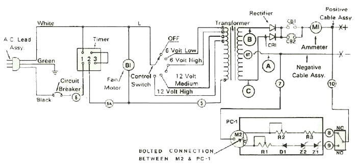 Napa Fan Switch Wiring Diagrams | Wiring Diagram AutoVehicle Napa Signal Switch Wiring Diagram on rocker switch diagram, switch lights, switch circuit diagram, switch outlets diagram, 3-way switch diagram, switch starter diagram, switch socket diagram, wall switch diagram, electrical outlets diagram, network switch diagram, relay switch diagram, switch battery diagram,