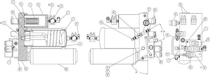 ra 20032 eeac324 snap on recovery recycling equipment parts robinair 34788 wiring diagram at reclaimingppi.co