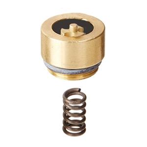 40302 Robinair 1 2 Acme Quick Seal Repair Kit For Enviro