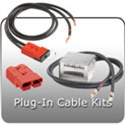 Automotive Jumper Plug-In Cable Kits