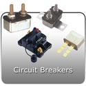 Battery Charger Circuit Breakers