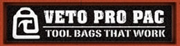 XLT Veto Pro Pac Large Laptop Mobile Business Tech Bag